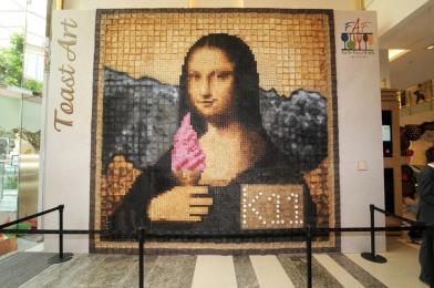 SetWidth800-Mona_Lisa_Hong_Kong_August_2010-web