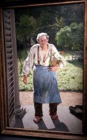 Emile Claus